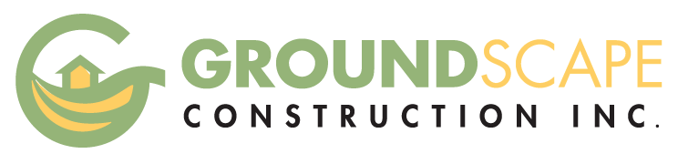Groundscape Construction